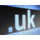 Domain Name Registration/Renewal (.co.uk)