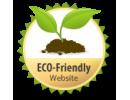 Greenhosting
